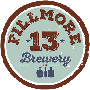 Fillmore 13 Brewery